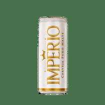 Cerveja-Imperio-Puro-Malte-350ml-Lata