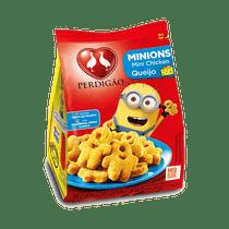 Chicken-Kids-Perdigao-Minions-Queijo-300g