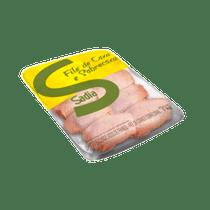 File-de-Coxa-Sobrecoxa-de-Frango-Sadia-1kg-Bandeja