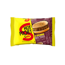 Hot-Pocket-Sadia-X-Picanha-145g