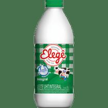 Leite-Uht-Elege-Integral-1l-Gf