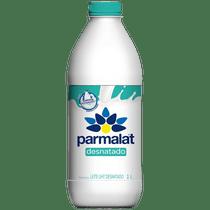 Leite-Uht-Parmalat-Desnatado-1l-Gf