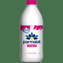 Leite-Uht-Parmalat-Integral-1l-Gf