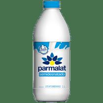 Leite-Uht-Parmalat-Semidesnatado-1l-Gf