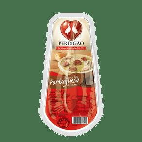 Linguica-Portuguesa-Perdigao-400g
