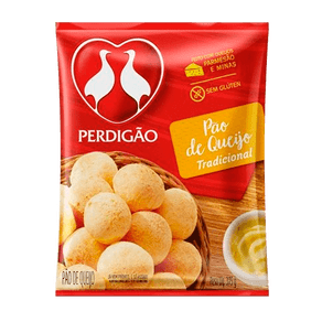 Pao-de-Queijo-Perdigao-tradicional-375g