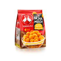 Pop-Corn-Perdigao-Tradicional-300g