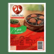 Linguica-Paio-Perdigao-370g