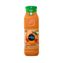 suco-natural-one-pessego