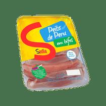 Peito-de-Peru-Sadia-Files-Bandeja-800g