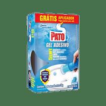 Desodorizador-de-Sanitario-Pato-Gel-Adesivo-Marine-38g