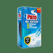 Gel-Adesivo-Sanitario-Marine-Pato-C-6-Refil