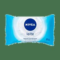 Sabonete-Nivea-Proteinas-Leite-85g