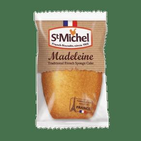 Bolinho-Saint-Michel-Madeleine-C-ovo-25g