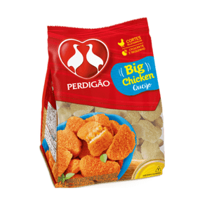 Big-Chicken-Perdigao-Queijo-1kg