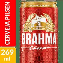 Cerveja-Brahma-Chopp-269ml-Lata-hero
