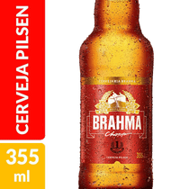 Cerveja-Brahma-Chopp-355ml-Long-Neck-hero