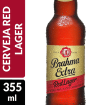 Cerveja-Brahma-Extra-Red-Lager-355ml-Long-Neck-hero