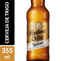 Cerveja-Brahma-Extra-Weiss-355ml-Long-Neck-hero