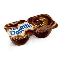 Danette-Chocolate-180g-chocolate