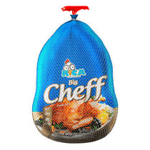 Ave-Rica-Cheff-4kg