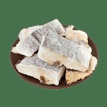 Peixe-Tipo-Bacalhau-Saith-1kg