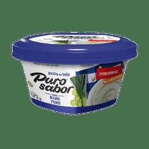 Pasta-Soja-Puro-Sabor-Alho-Poro-175g