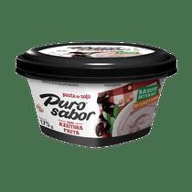 Pasta-de-Soja-Puro-Sabor-Azeitona-Preta-175g