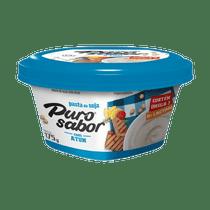 Pasta-Soja-Puro-Sabor-Atum-175g