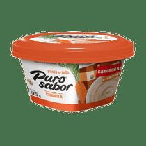 Pasta-Soja-Puro-Sabor-Cenoura-175g