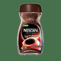 08f9100ab0811fa85ef40238010395fa_cafe-soluvel-granulado-nescafe-original-extra-forte-100g--vidro-_lett_1
