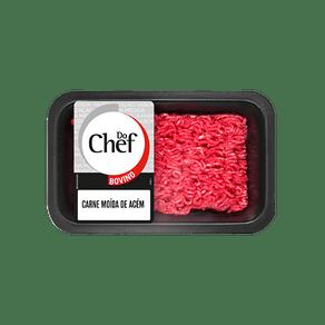 Carne-Moida-Resfriada-de-Bovino-Do-Chef-Acem-500g