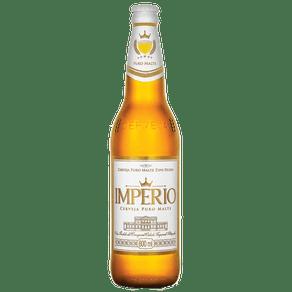 Cerveja-Imperio-Pilsen-600ml