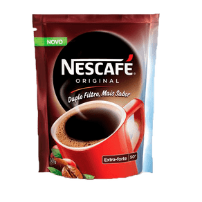 Cafe-NESCAFE-original-soluvel-sachet-50g-Site-SuperPrix