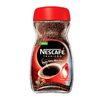 Cafe-NESCAFE-tradicao-soluvel-100g-Site-SuperPrix