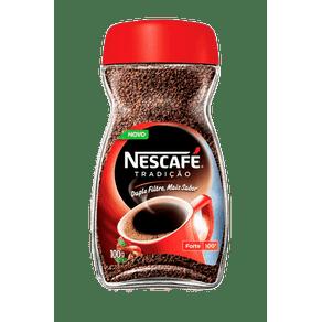 Cafe-NESCAFE-tradicao-soluvel-100g-Site-SuperPrix