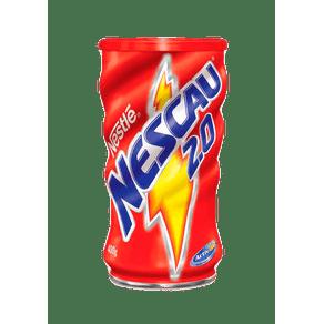 Achocolatado-NESCAU-2