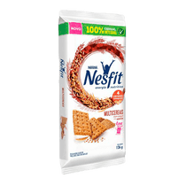 Biscoito-NESFIT-multicereais-126g-Site-SuperPrix