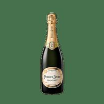 Champagne-Frances-Perrier-Jouet-Brut-750ml