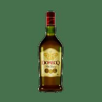 Coquetel-Composto-Domecq-1l