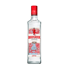 Dry-Gin-London-Beefeater-750ml
