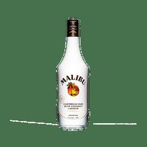 Rum-Malibu-750ml