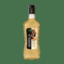 Rum-Montilla-Carta-Branca-1l