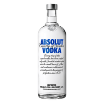 Vodka-Absolut-15l