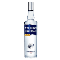 Vodka-Wyborowa-750ml