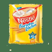 Farinha-lactea-NESTLE-210g-Site-SuperPrix