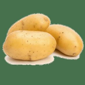 Batata-Especial-1kg