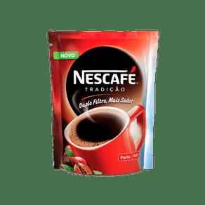 Cafe-NESCAFE-tradicao-soluvel-sachet-50g-Site-SuperPrix