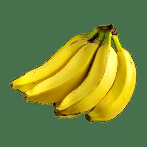 Banana-Prata.png
