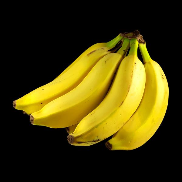 Resultado de imagem para banana prata